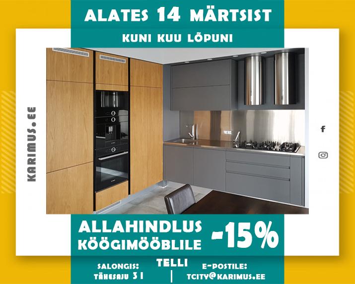 furniture-offer-social-media-post-template_41412-157