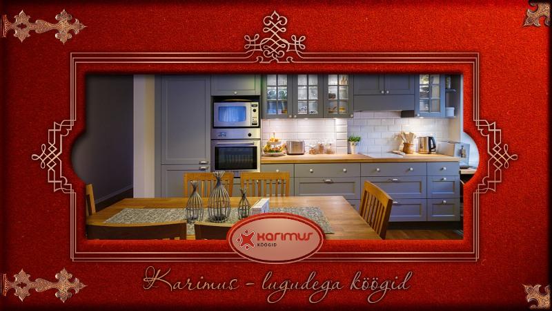 karimus_kitchen_11_est